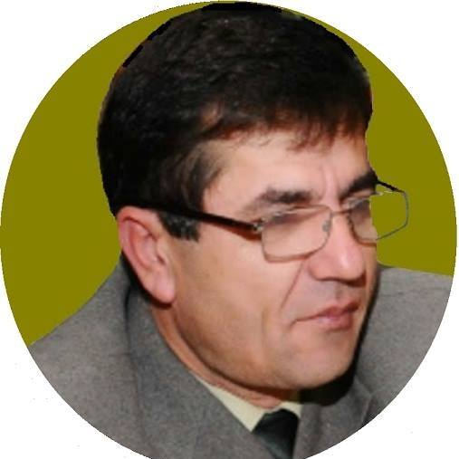 Ali Ibraim, un contestatar al ticăloșilor și ticăloșiilor din cadrul U.D.T.R.