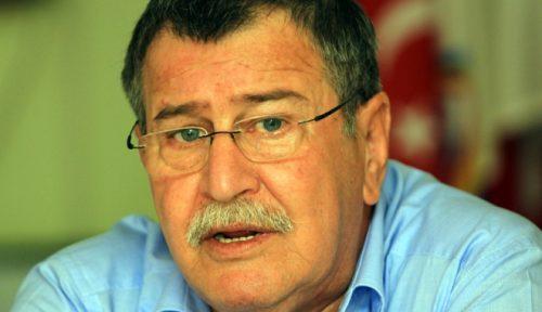 Iusein Ibram, alt trântor parlamentar, altă rușine a comunității turce
