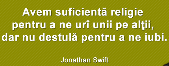 Citat-Jonathan-Swift