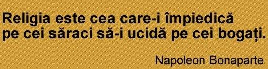 Citat-Napoleon-Bonaparte1