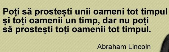 Citate-Abraham-Lincoln