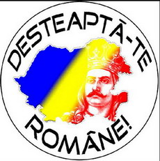 desteaptate-romane