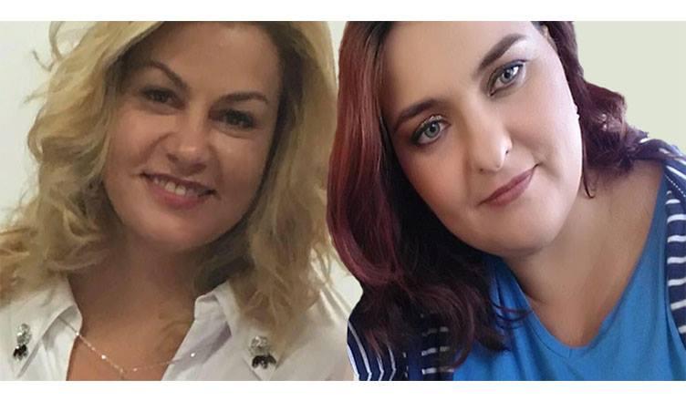 Gașca Coralia Stan & Anamaria Ciobotaru recunoaște falsul în acte publice