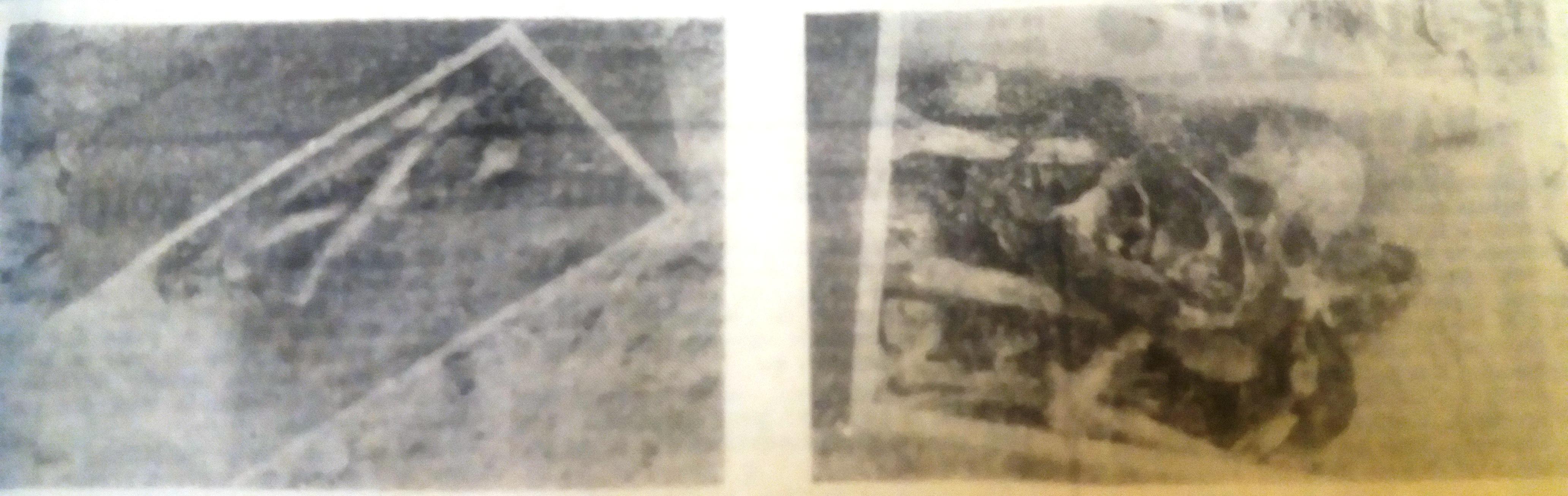 Autoritățile române au respectat memoria ostașilor sovietici cotropitori.