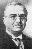 Ioannis Metaxas.