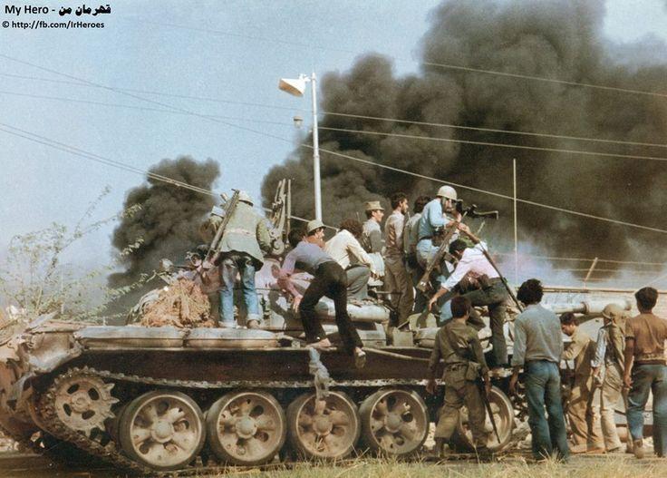 296bcbc792abb35184239b40bf85fcd6--iraq-war-iran