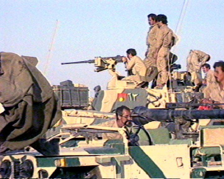5b5d8d0a3f6f53dee848fa1b1df134d0--iraq-war-armies