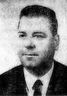 Emil Drăgănescu.