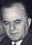 George Macovescu.