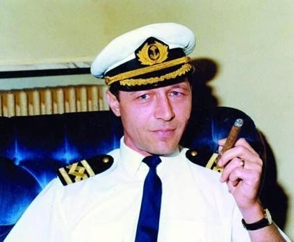 basescu-mariner