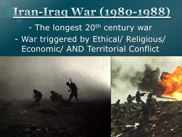 iran-and-iraq-war-1-728