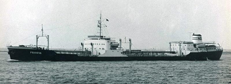 1951284