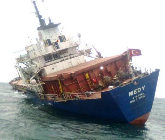 Nava MEDY