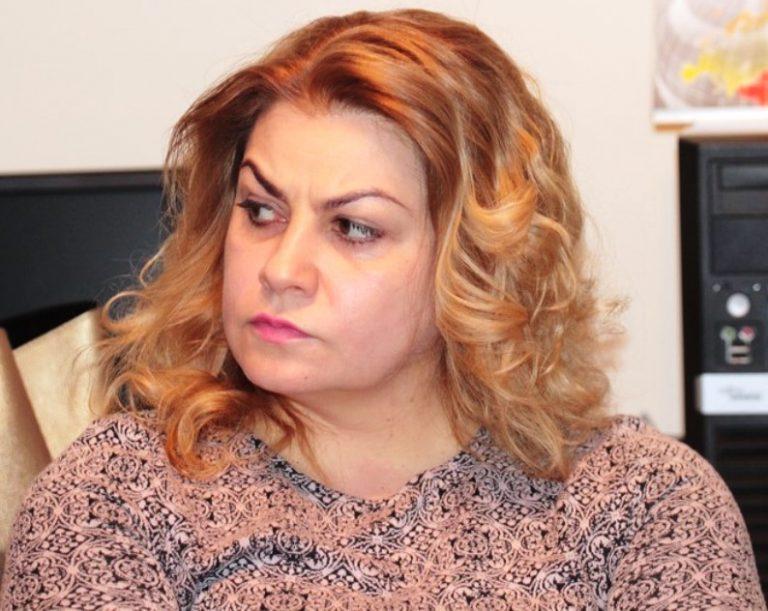 Anamaria Ciobotaru– lucrare de doctorat suspectă de plagiat și autoplagiat