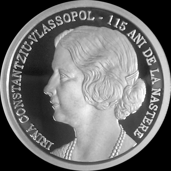 moneda-10-lei-fata