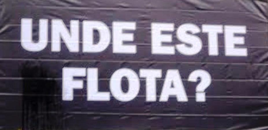 unde_este_flota1