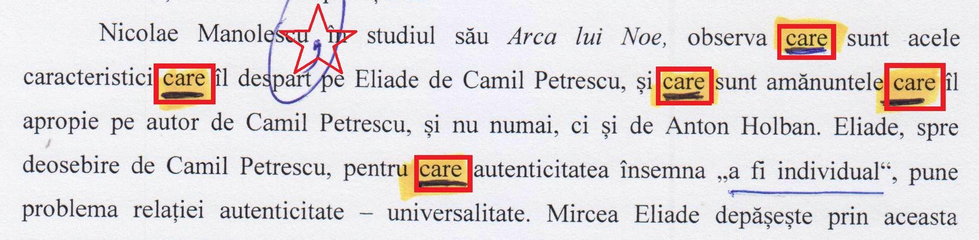 Care!... Care!... Care!... Care!... Care!...