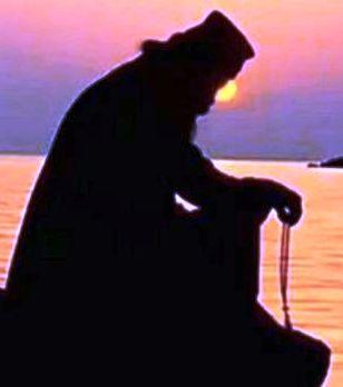 Invataturile-unui-calugar-ortodox-de-85-de-ani-din-Ierusalim