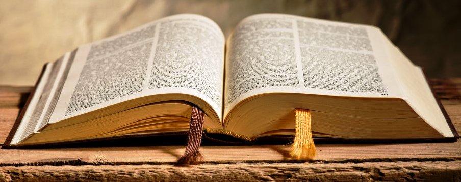biblia1138886754
