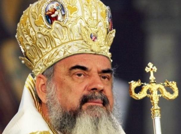 sfantul-si-marele-sinod-panortodox-nu-se-va-mai-intruni-la-constantinopol-ci-in-creta-patriarhul-daniel-se-doreste-sa-fie-intr-o-tara-crestin-ortodoxa-iar-turcia-e-acum-o-tara-eminamente-m