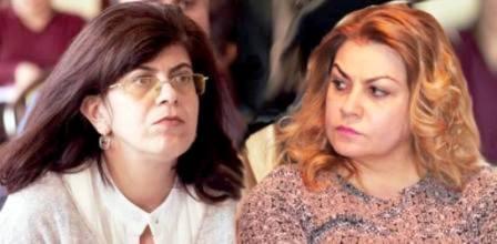 Agramata-doctor Anamaria Ciobotaru – alt caz penal