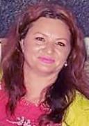 Camelia Sima, liderul de sindicat al Colegiului, sluga nevrednică a Anamariei Ciobotaru.