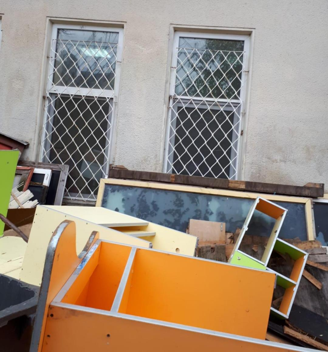 Mobilier 1