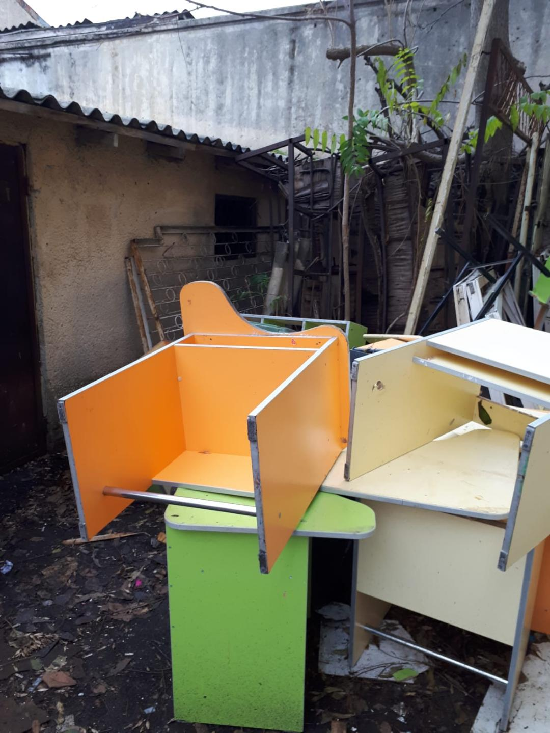 Mobilier 5