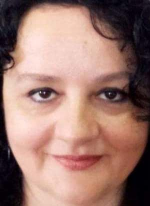 Mihaela Tudorache a suținut în fața instanței că articolele din REZISTENTA.,ro au prelungit cu două luni menstruația agramatei Anamaria Ciobotaru! Uneori, la unele femei, lipsa bărbatului...