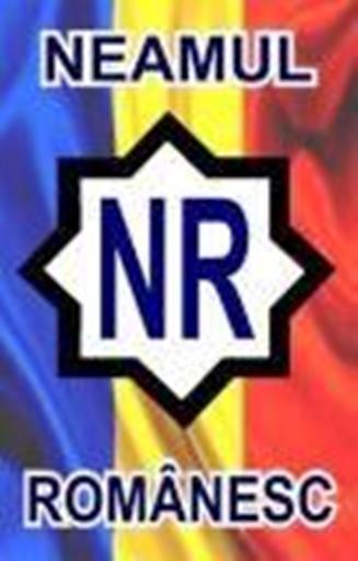 Asociația NEAMUL ROMÂNESC contestă legalitatea Institutului pentru Studierea Holocaustului